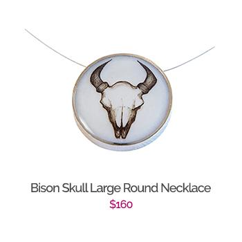 bison30mmrnd
