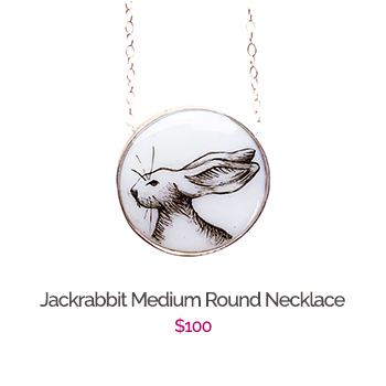 jackrabbit24mm