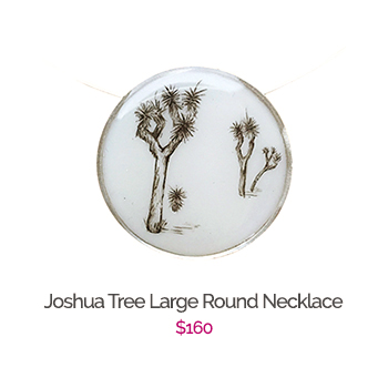 joshuatree30mmrnd
