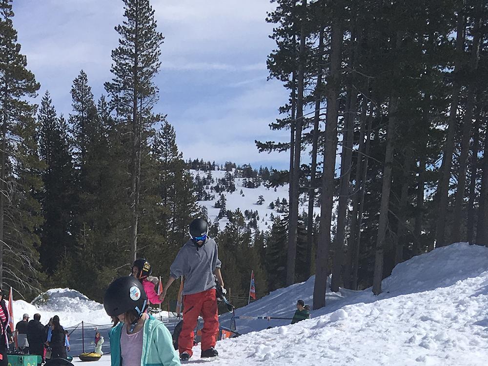 20170311_skiing