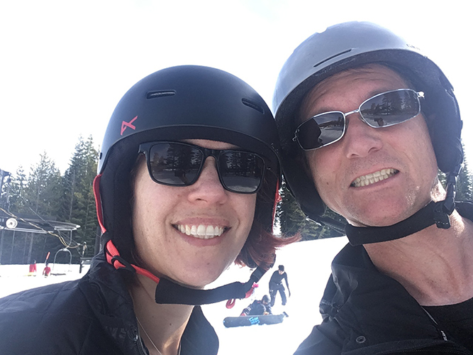 20170311_skiing2