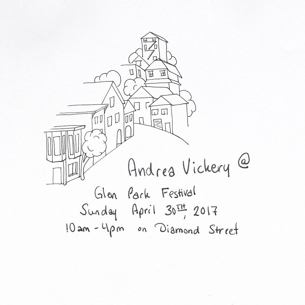 Glen Park20170428