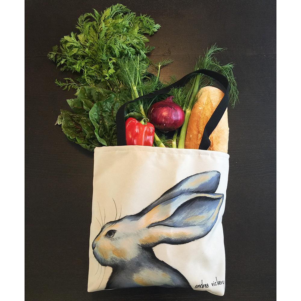 20170607_rabbittote_farmersmarket