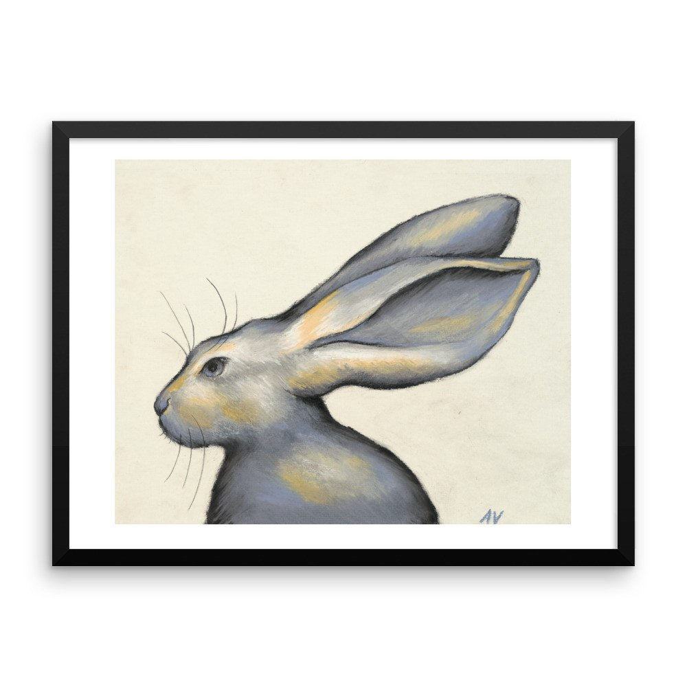 20170620_rabbitprint18x22_flatpic